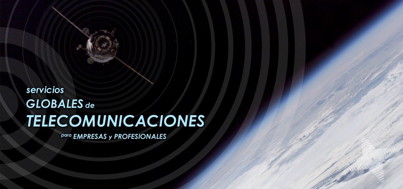 Cruz Telecom, Centralita Virtual para empresas