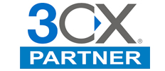 logo-partner-3cx