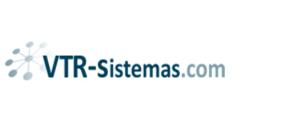 VTR-Sistemas