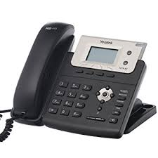 cruztelecom-yealink-sip-t21